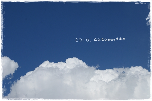 2010-10-1-6.JPG